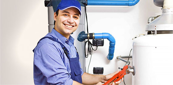 South Turramurra Plumber